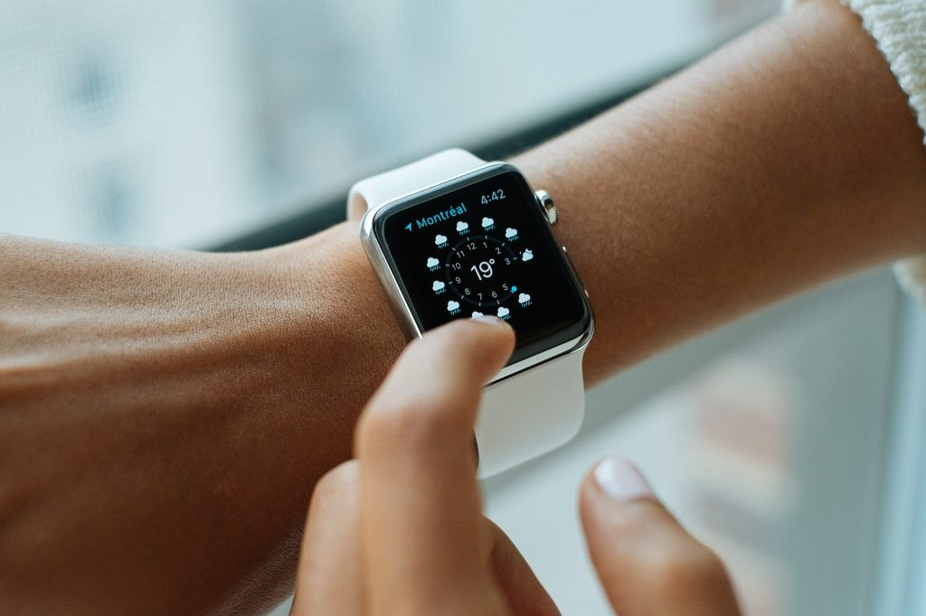 gadgets suited to every day life